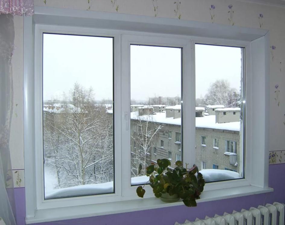 СарПластОкна Установка пластиковых окон, замер — бесп