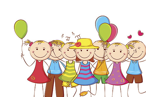 Все лучшее детям! Рисованные_видео_для_детей