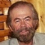 Рисунок профиля (Анатолий Карасев)