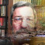 Profile picture of Евгений Василевский