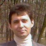 Profile picture of Константин Водолажский
