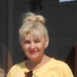 Profile picture of Olga Gulevskaya